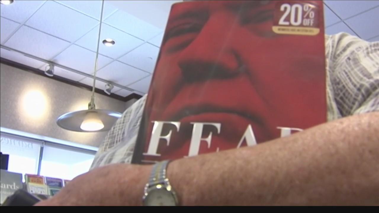 _Fear__releases_across_America_0_20180911223102