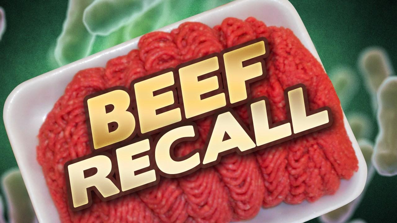 beef recall generic mgn_1537971646783.jpg.jpg