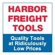 Harbor Freight to open Owensboro store