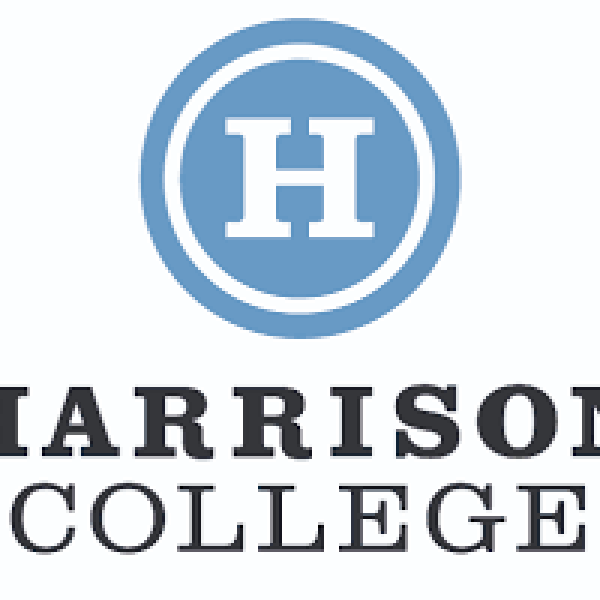 harrison college pic_1536963747112.png.jpg