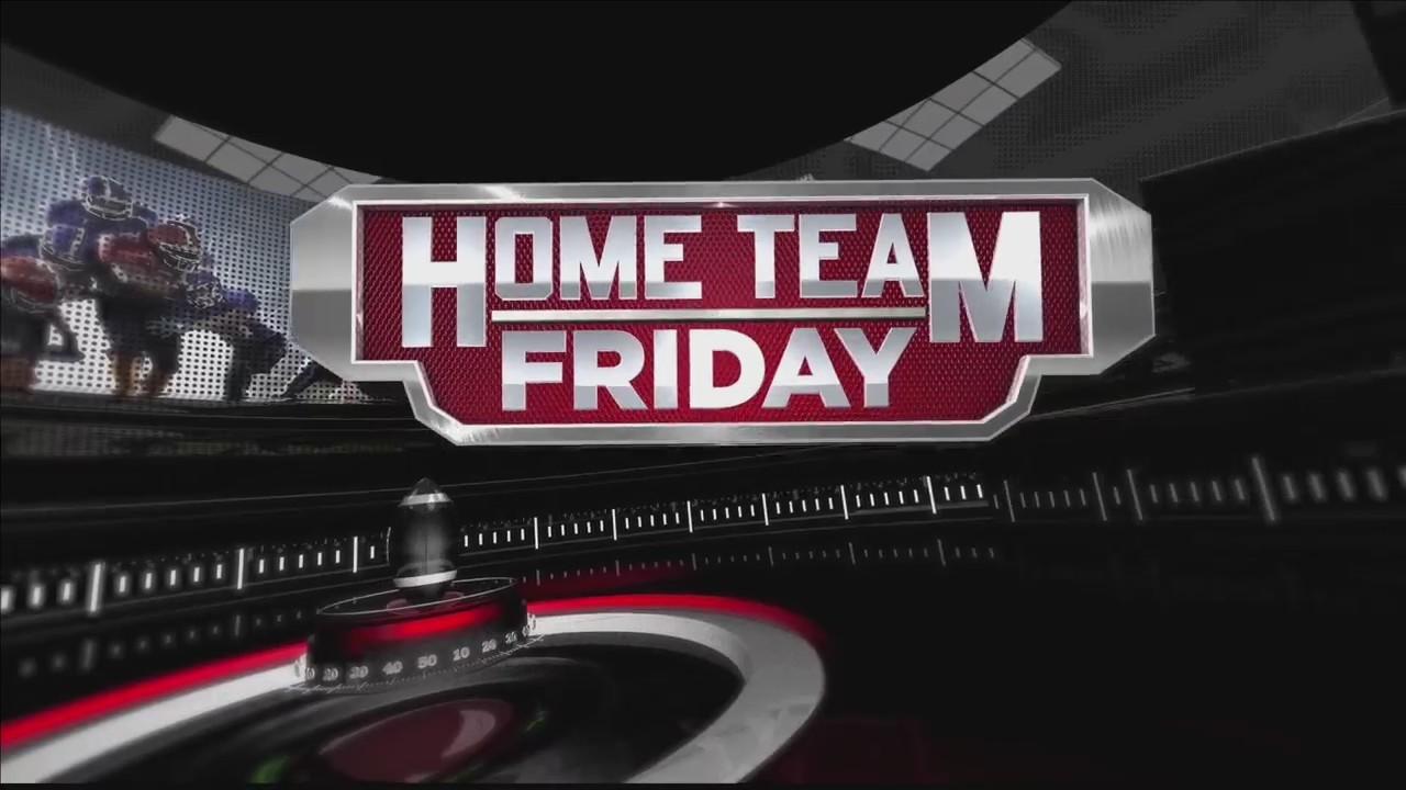 Home_Team_Friday_Week_8_Pt__1__10_5_18__0_20181006034926