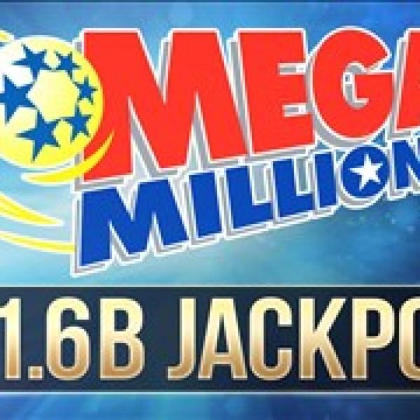 Mega Millions_1540349938634.jpg.jpg