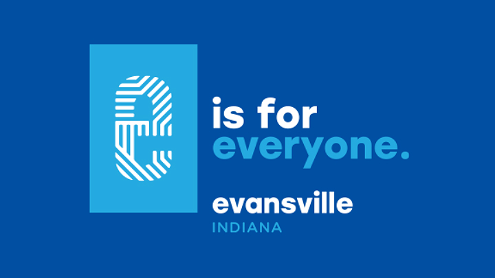 e is for everyone FOR WEB_1539768193998.jpg.jpg