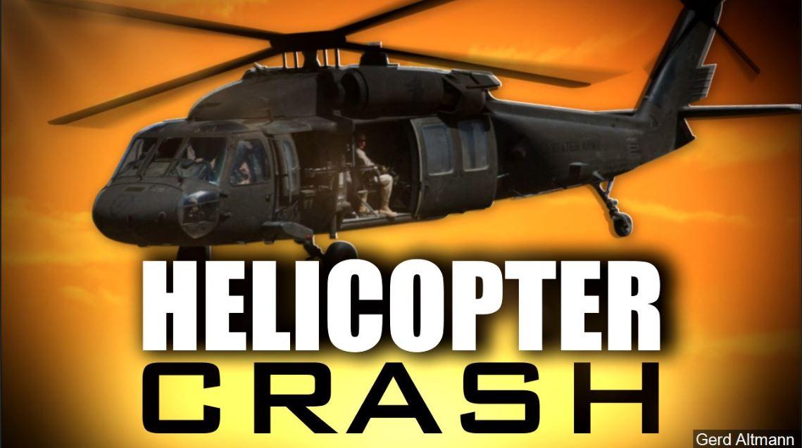 helicopter crash_1539941948577.JPG.jpg