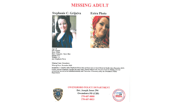 missing oboro woman_1540574845313.png.jpg