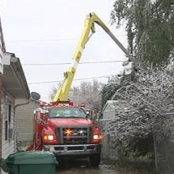 Owensboro Power Restoration November 2018_1542325801695.jpg.jpg