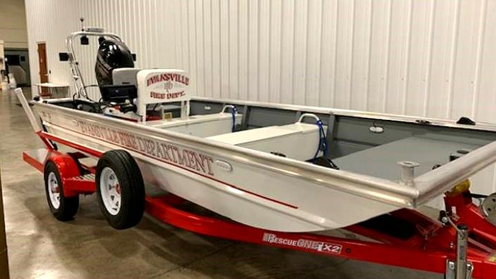 efd boat FOR WEB_1542710902915.jpg.jpg