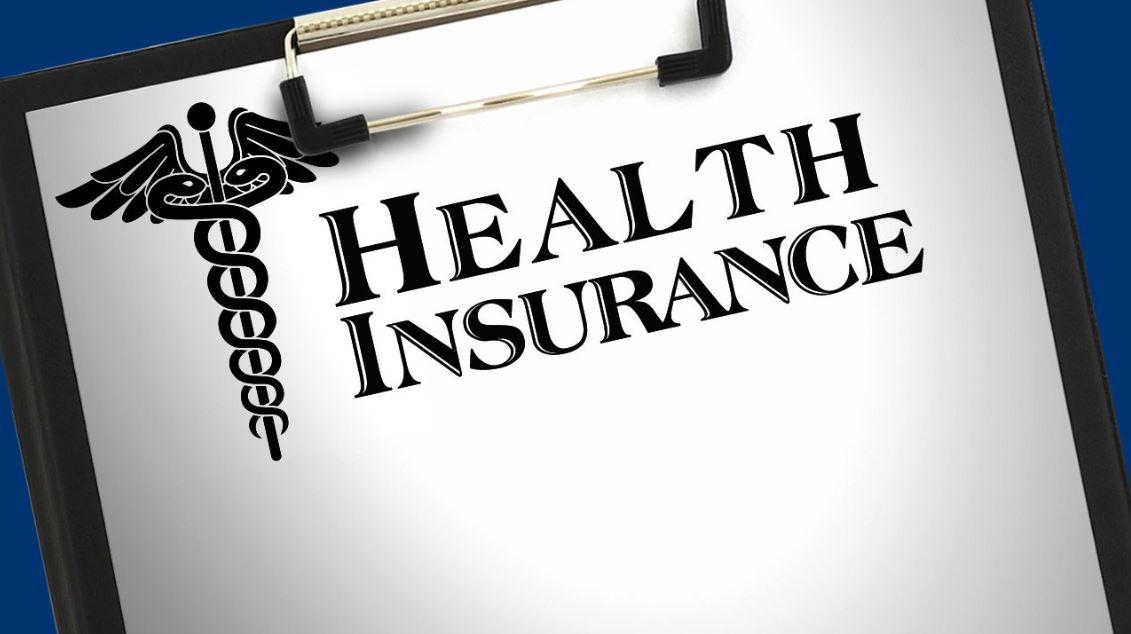 health insurance FOR WEB_1542192072130.JPG.jpg