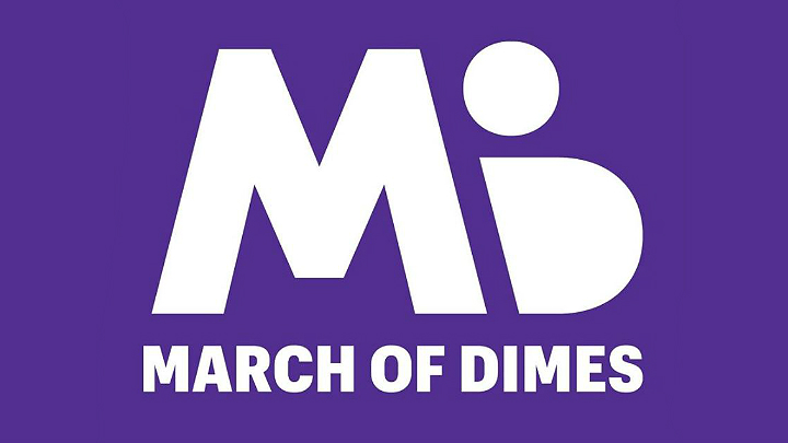 march of dimes FOR WEB_1541062688367.jpg.jpg