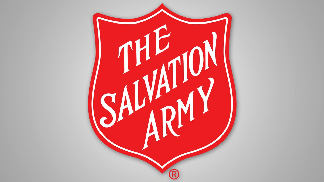 salvation army mgn_1540403029531.jpg.jpg