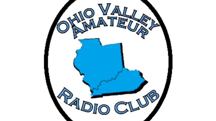 ohio valley amateur radio FOR WEB_1544699153356.jpg.jpg
