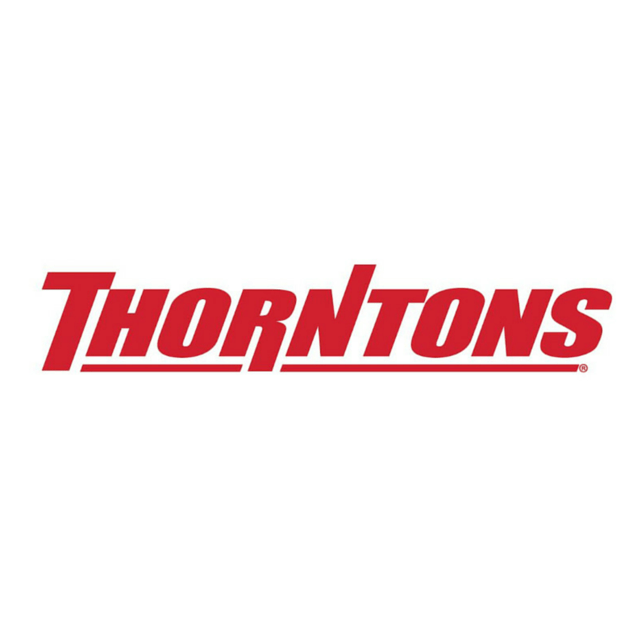 thorntons logo fb_1543864496164.png.jpg