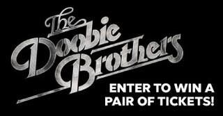 Doobie Brothers Don't Miss_1547494290018.jpg.jpg