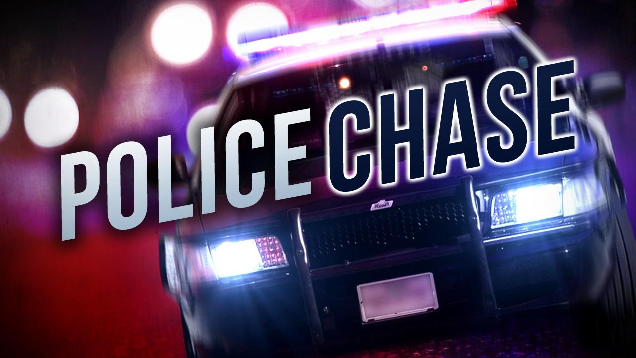 Police Chase_1546852400592.jpg.jpg