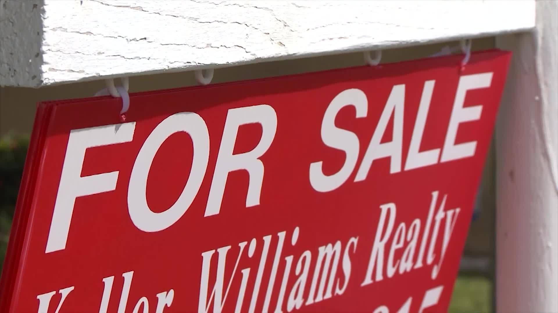 Shutdown_hits_housing_market_1_20190109231628