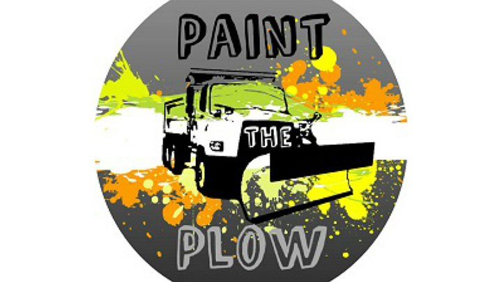 paint the plow FOR WEB_1547627694156.jpg.jpg