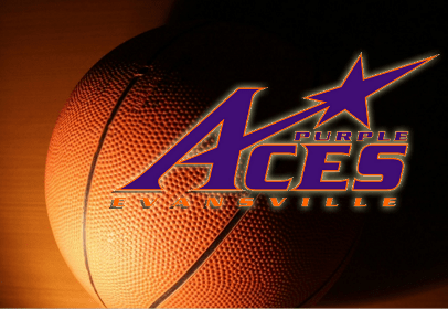 aces basketball_1550715946668.PNG.jpg