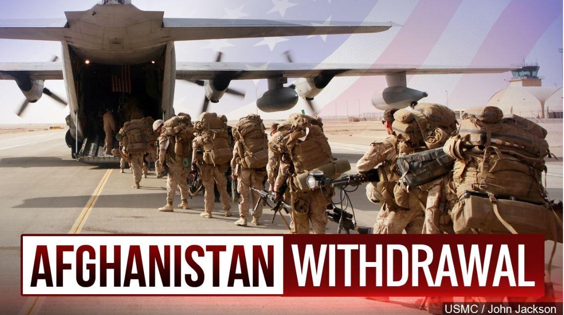 afghanistan withdrawal FOR WEB_1550227762795.JPG.jpg