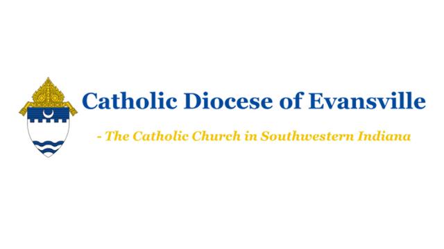 catholic diocese_1541014805019.jpg.jpg