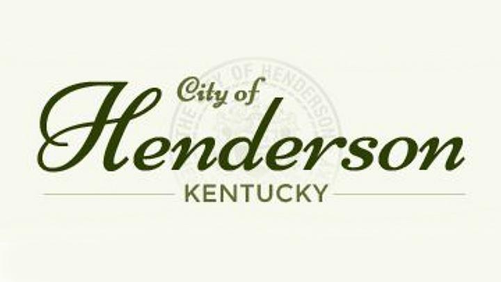 city of henderson FOR WEB_1549623646473.jpg.jpg