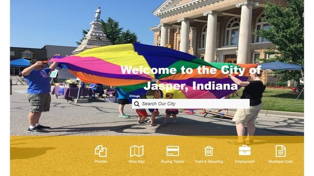 city of jasper_1549393125799.jpg.jpg