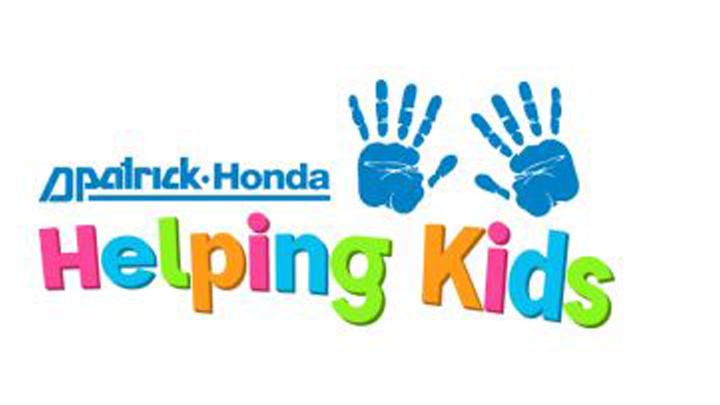 d patrick honda helping kids_1549317258477.jpg.jpg