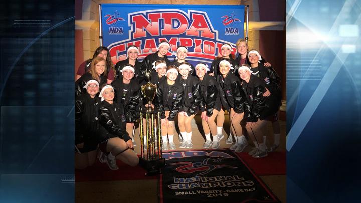 henderson county nda dance champs web_1551198933775.jpg.jpg