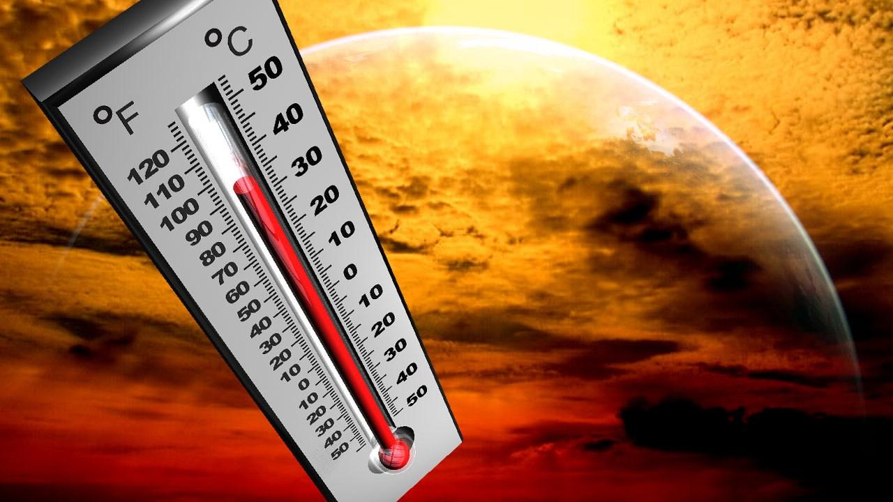 hot temps_1549487120707.jpg.jpg
