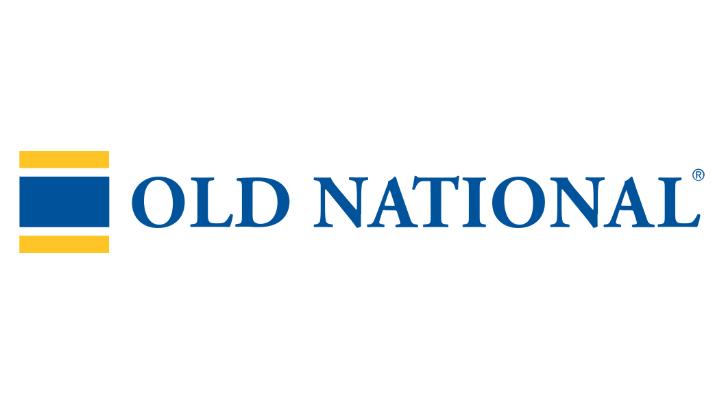 old national logo FOR WEB_1549534702448.jpg.jpg
