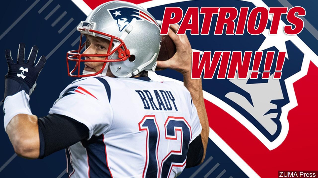 patriots win pic_1549249829044.jpg.jpg