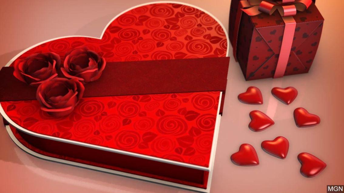 valentines day3 - mgn_1550056739005.JPG.jpg