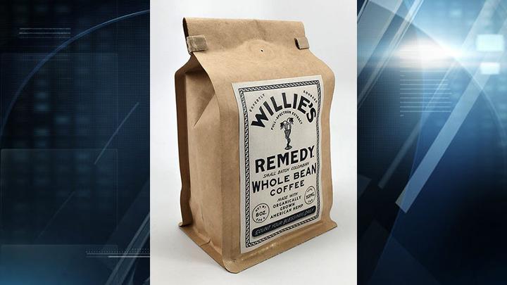 willies remedy pic web_1549556137361.jpg.jpg
