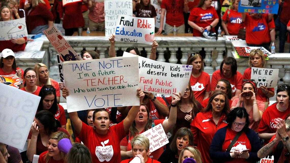 KY teachers protest_1552419966200.jpg.jpg