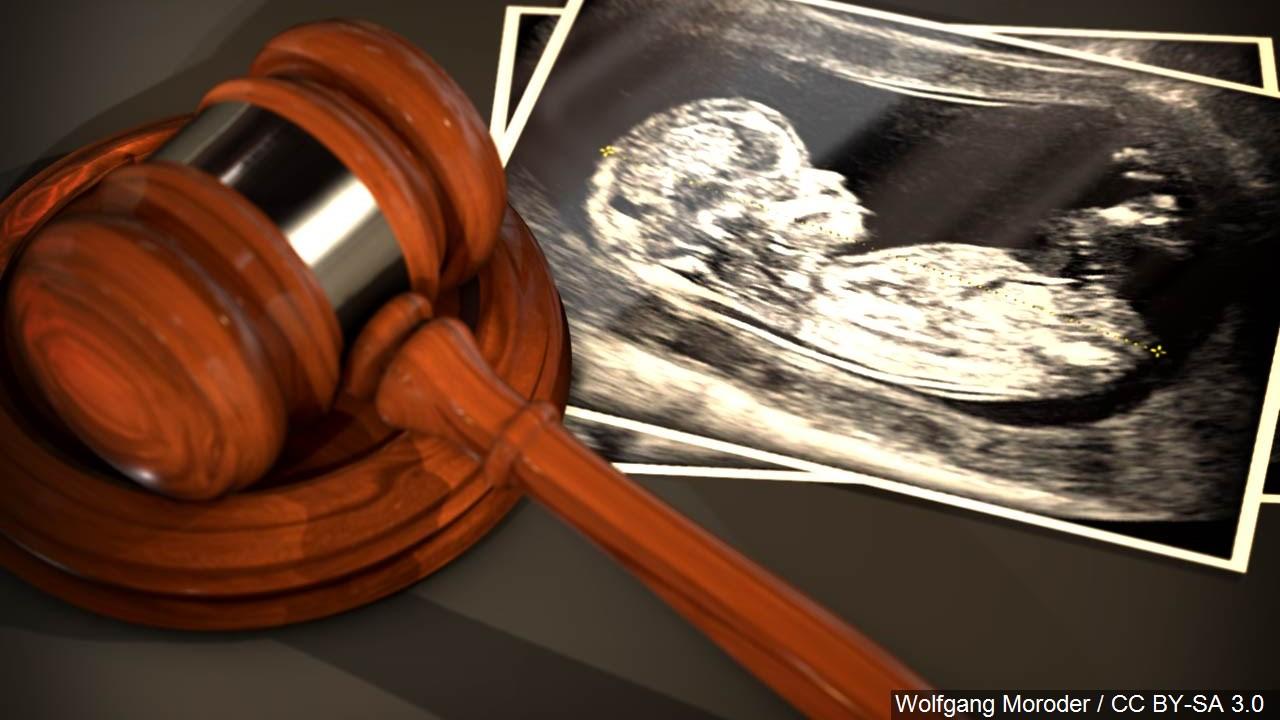 abortion gavel mgn_1552679224892.jpg.jpg