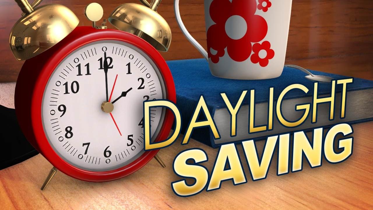 daylight saving_1541717069811.jpg.jpg