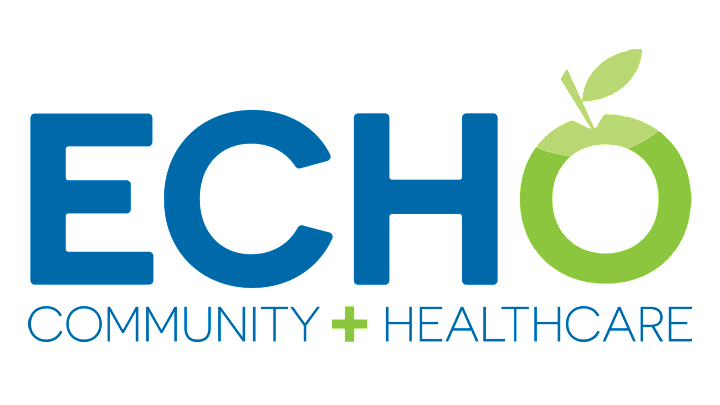 echo logo FOR WEB_1552990713264.jpg.jpg