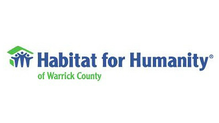 habitat of warrick FOR WEB_1553769577814.jpg.jpg