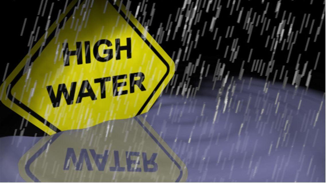 high water_1551780020636.JPG.jpg