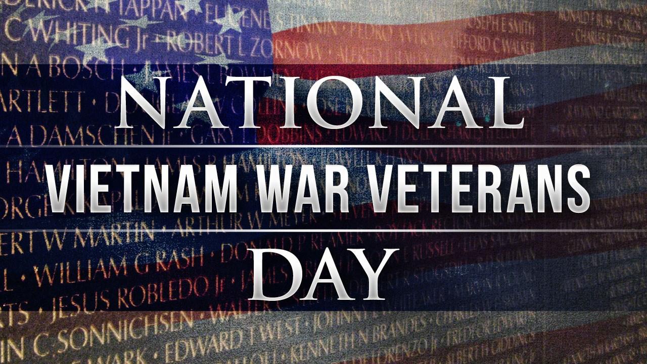 vietnam veterans days_1553858177674.jpg.jpg