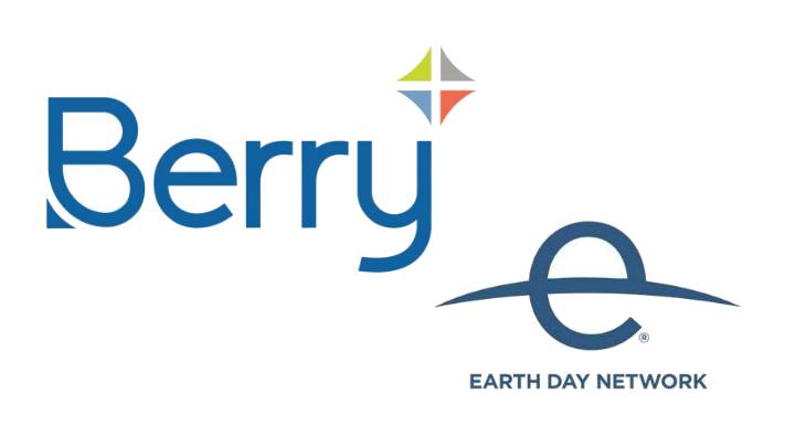 berry - earth day FOR WEB_1555067357049.jpg.jpg