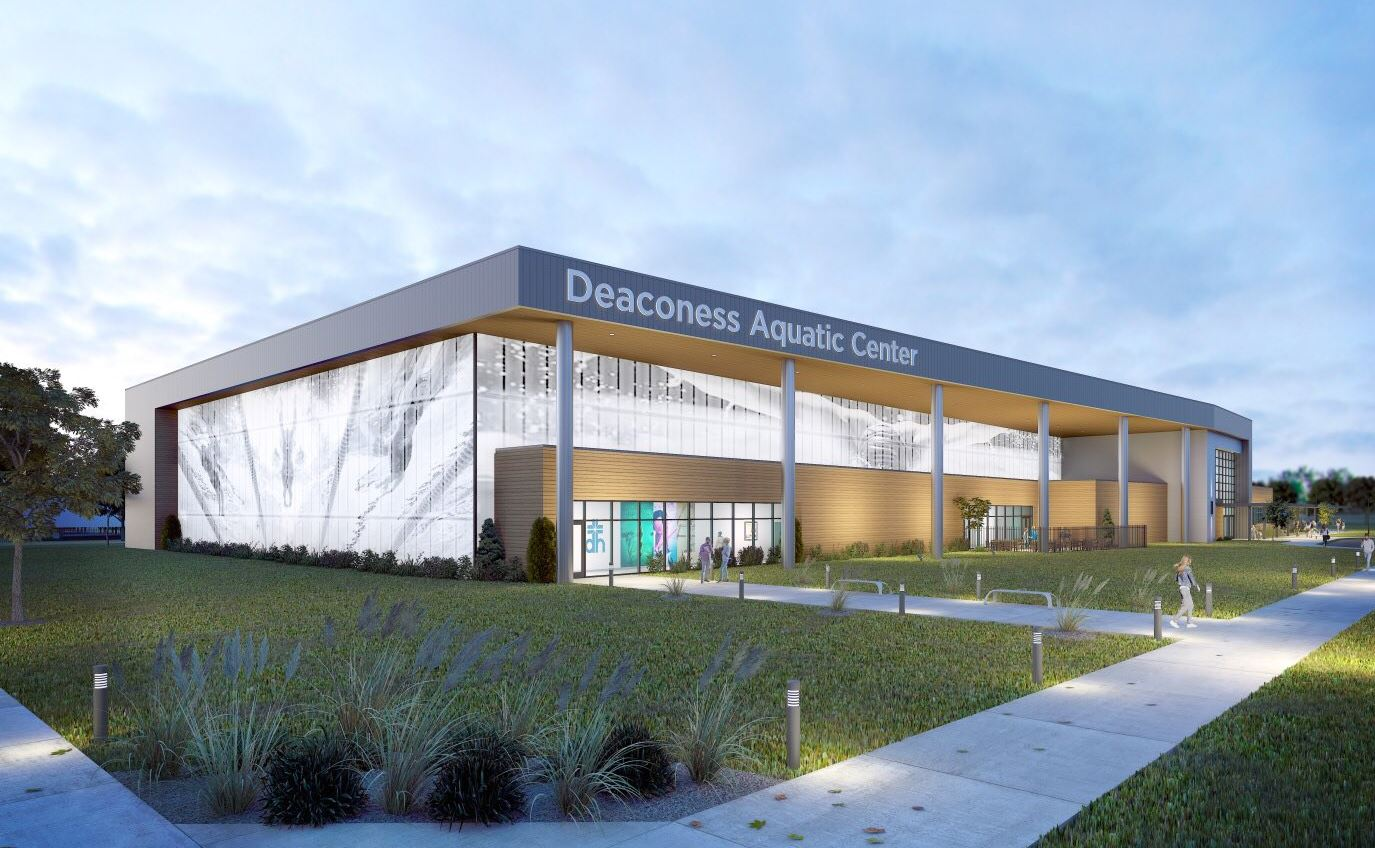 deaconess aquatic center evansville_1554235087831.JPG.jpg