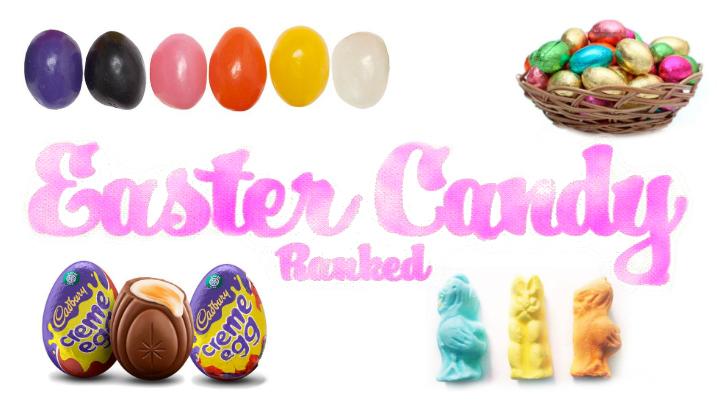 easter candy FOR WEB_1554287307759.jpg.jpg