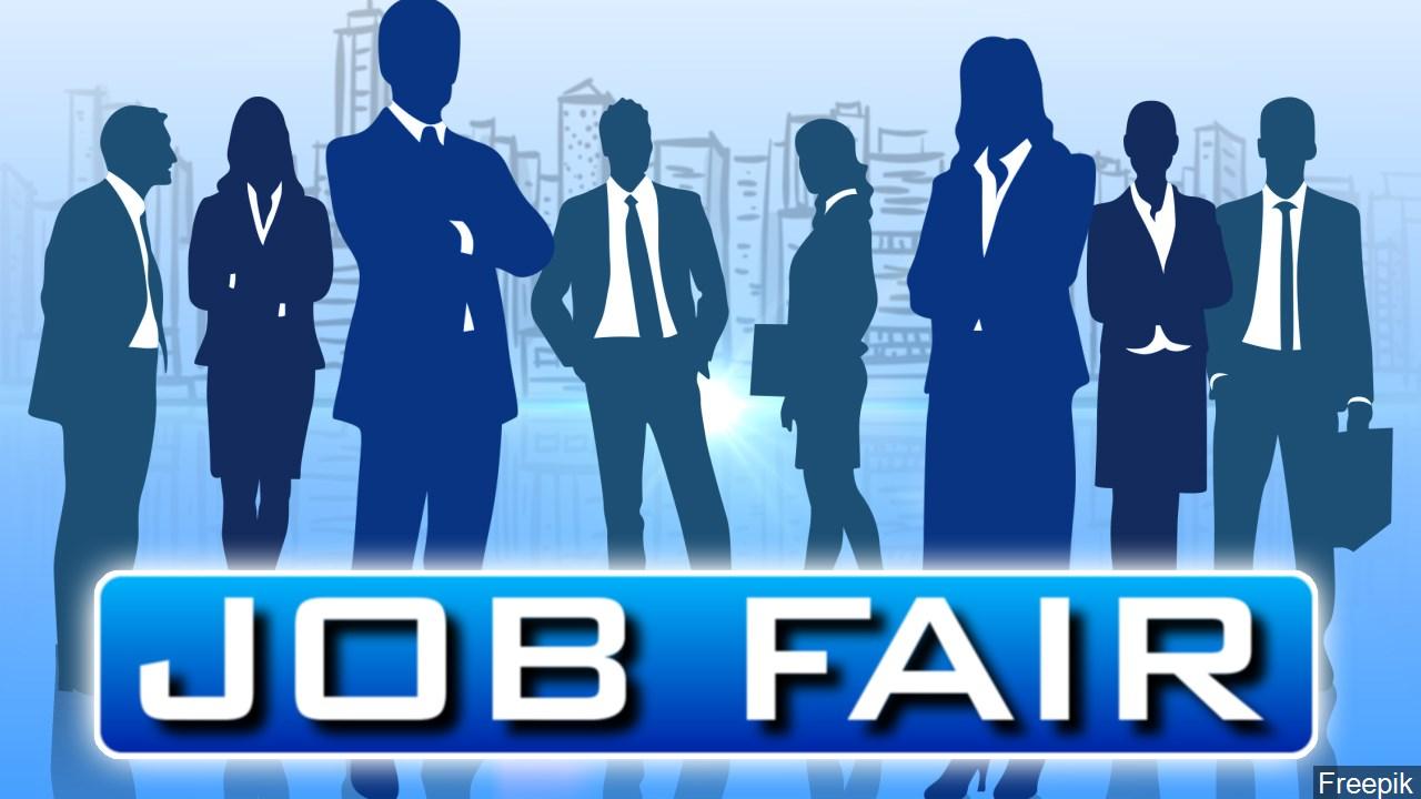 job fair mgn_1555431762645.jpg.jpg