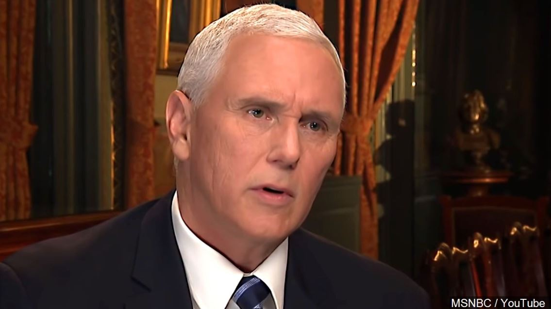 pence FOR WEB_1554376361115.JPG.jpg