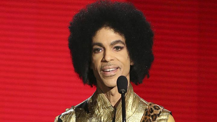 prince FOR WEB_1555928495041.jpg.jpg