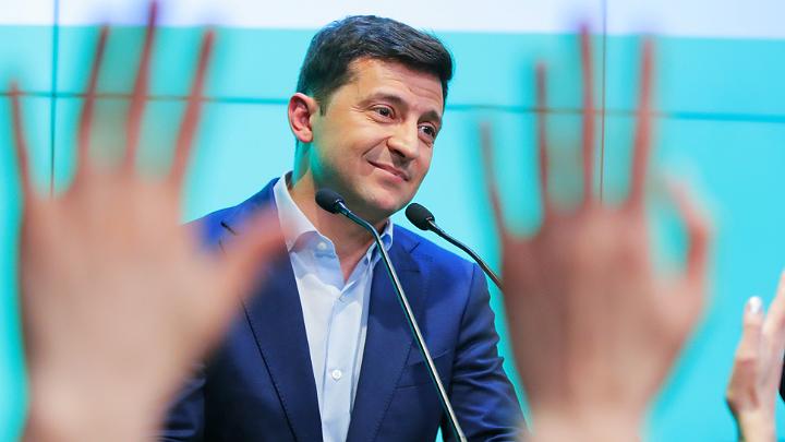 ukraine pres FOR WEB_1555927490121.jpg.jpg