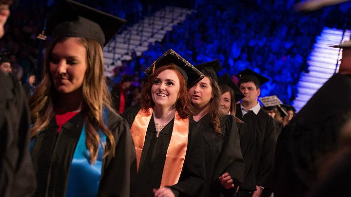 usi graduation FOR WEB_1556276081325.jpg.jpg