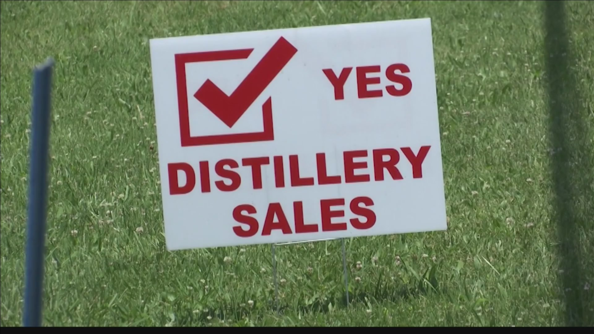 Graham_voters_to_decide_on_alcohol_sales_0_20190520223408