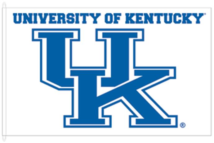 University of Kentucky Announces Tuition Hike_-408116831388614617