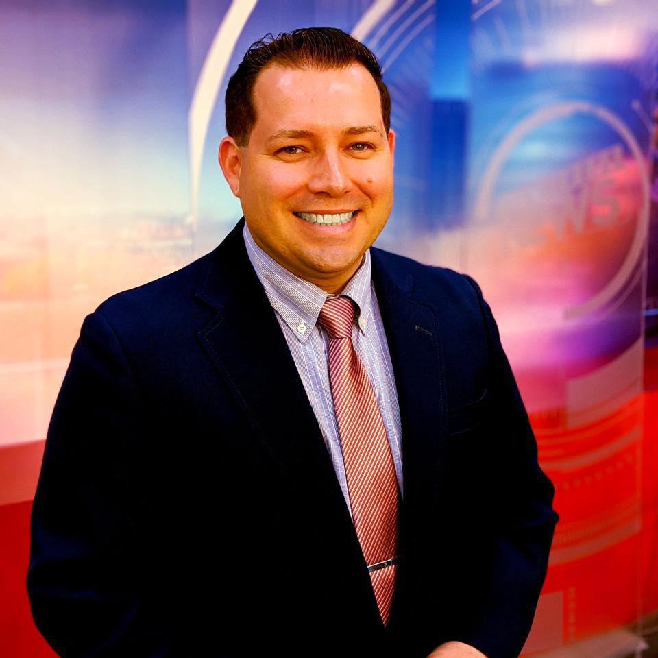 Tyler Druin Eyewitness News_1558985139187.jpg.jpg